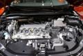 发动机出色 东风本田XR-V价格疑似曝光售12.88万