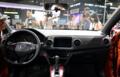 东风本田XR-V将11月18日上市 配置丰富