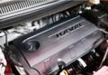哈弗H1将于11月正式上市 动力表现出色