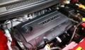 哈弗H1或10月上市 预计售6-8万/1.5L引擎