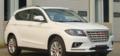 预售6万起/新小型SUV 哈弗H1将于7月上市