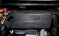 比亚迪G5驾驶感受 1.5升油耗=2.4升动力