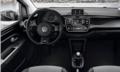 配置全面 大众发布微型车Up!售价约合人民币7.35万