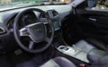 安全可靠 北汽新能源ES210车型上市 售34.69万元