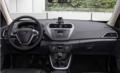 发动机出色 福特福睿斯12月30日上市 预售价为9.98万起