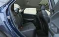福特福睿斯1.5手动挡 - 后排乘坐和空间