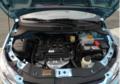 新赛欧1.4 - 发动机介绍