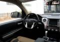 2014款丰田坦途39万起 全尺寸皮卡大气舒适