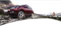 城市SUV新标杆 外观大气 启辰T70强势