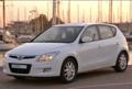 舒适大气 搭载1.6和2.0引擎现代i30-10月上市