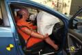 新现代i30获ENCAP安全测试五星最高评级