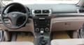 2010款奔腾B70舒适版升级
