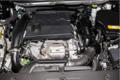 发动机给力 涡轮吹动的活力:体验全新标致508