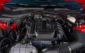 搭载2.3T涡轮增压发动机 全新福特野马20日将上市