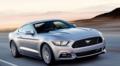 配置升级 全新福特野马预售42万起