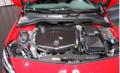 质量出色 新款奔驰B级动力丰富 明年2月引入国内