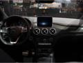 2015款奔驰B级 配置丰富运动感更强烈