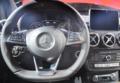 安全配置提升 奔驰新款B级巴黎首发亮相