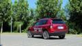 Jeep指南者:搭6AT变速箱 动力舒适油耗平衡