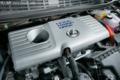 雷克萨斯CT200发动机