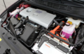 搭载1.8L发动机 雷克萨斯CT200h 将引入
