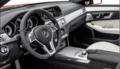 奔驰E级将增9AT 国产奔驰未来有望配备