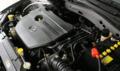 质量可靠 马自达6将舒适性和操控性很好地融合