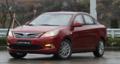 1.5T发动机,2014款长安逸动更具竞争力