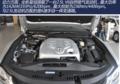 索纳塔九将产2.0T车型 动力超皇冠3.0L