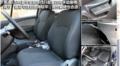 景逸舒适性:座椅承托力足 面板塑料感强