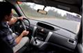 易操控低油耗 试驾手自一体版 景逸1.5XL