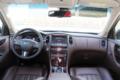 安全可靠 东风英菲尼迪QX50配置曝光 标配四驱系统