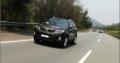 试驾进口起亚索兰托2.4GDI 7座SUV也好玩