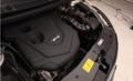 搭载1.5L发动机 全新奇瑞E3动力信息