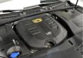 """命名""""博瑞GC9"""" 吉利发布全新中型车 动力表现出色"""