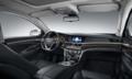 质量出色 博瑞GC9首发 预计明年四月上市并定价