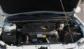 陆风X8:强悍的外形设计 先进的发动机技术
