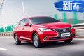 长安一年密集推出13款新车 涉及多款SUV/轿车