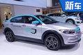 观致将连发SUV等5新车 尺寸提升/增电动系统