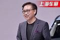 陈安宁:学习华为模式 奇瑞3-5年内PK合资品牌