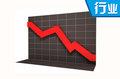 郑州日产前四月销量1.7万 同比跌幅近12%