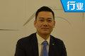 马磊:东风启辰扎根基层 携M50V开启新征程
