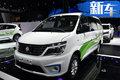 风行菱智M5纯电版 12月上市/补贴前19万起售