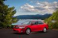 丰田全新凯美瑞 将换新四缸涡轮发动机