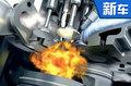 路虎1.5T发动机国产-动力超2.0T 将出口英国