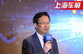安铁成:开展技术合作 提升核心能力