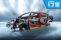 凯迪拉克等品牌技术创新 车身大幅减重20%