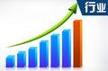 奔驰1-4月在华销量-增幅高达37% 连涨50个月