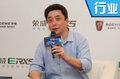 俞经民:PK特斯拉的ERX5 荣威如何塑造未来