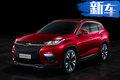 奇瑞将推3款全新SUV 全面普及纯电/插混技术